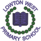 Lowton West Primary School