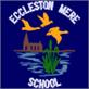 Eccleston Mere School