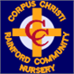 Corpus Christi Nursery
