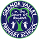 Grange Valley Primary School