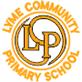 Lyme Community Primary
