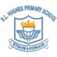 R L Hughes Primary School