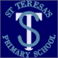 St Teresa's Primary School