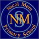 Nicol Mere Primary