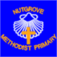 Nutgrove Methodist Primary