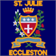 St Julie RC Primary School