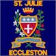 St Julie RC Primary School