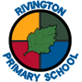Rivington Primary School
