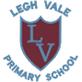 Legh Vale Primary School