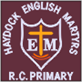Haydock English Martyrs