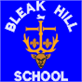 Bleak Hill Primary School