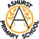 Ashurst Primary School