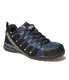 Dickies Tiber Safety Trainer