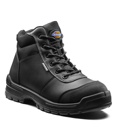 Dickies Andover Safety Boot
