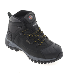 Dickies Medway Super Safety S3 Boot