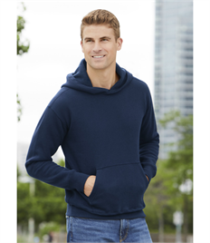 Gildan Hammer™ Adult Hooded Sweatshirt