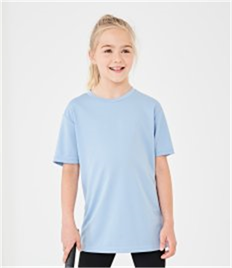 JUST COOL BY AWDIS KIDS COOL T