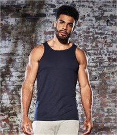 JUST COOL BY AWDIS COOL VEST