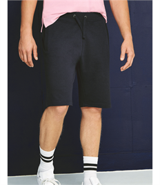 Kustom Kit Mens Sweat Shorts