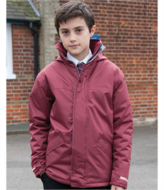Result Core Children's Winter Parka
