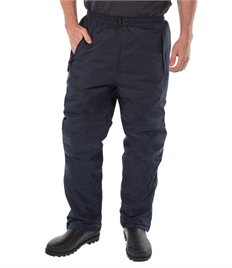 Regatta Wetherby Insulated Over Trouser (Reg)