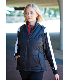 Regatta Womens Stage Insulated Bodywarmer