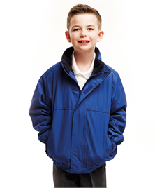Regatta Junior Kid's Dover Jacket