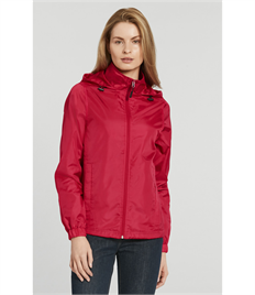 Gildan Hammer™ Ladies' Windwear Jacket