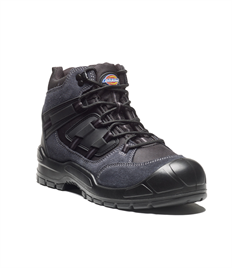 Dickies Everyday Safety Boot