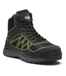 Dickies Phoenix Safety Boot
