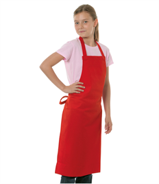 Bistro By Jassz Vienna Children's Apron