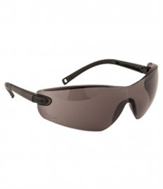 Portwest Profile Safety Spectacles