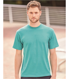 Russell Adult Classic T-Shirt