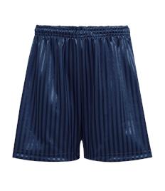 CC PE Shorts Child
