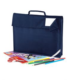 CC Bookbag