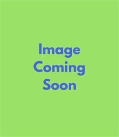 SMB Knitted Cardigan 24