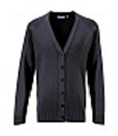 EM Knitted Cardigan 34