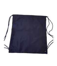 CC PE Bag