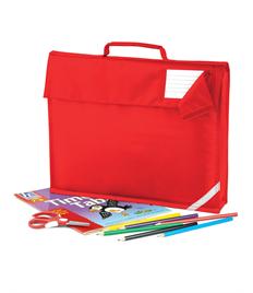 APS Bookbag