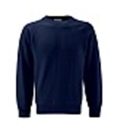 CC V-Neck Sweatshirt Adult
