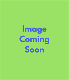 RLH PE Polyester 2-Tone T-Shirt Child