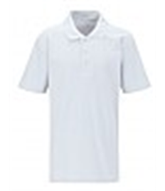 AN Polo Shirt