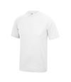 CC PE Polyester T-Shirt Adult